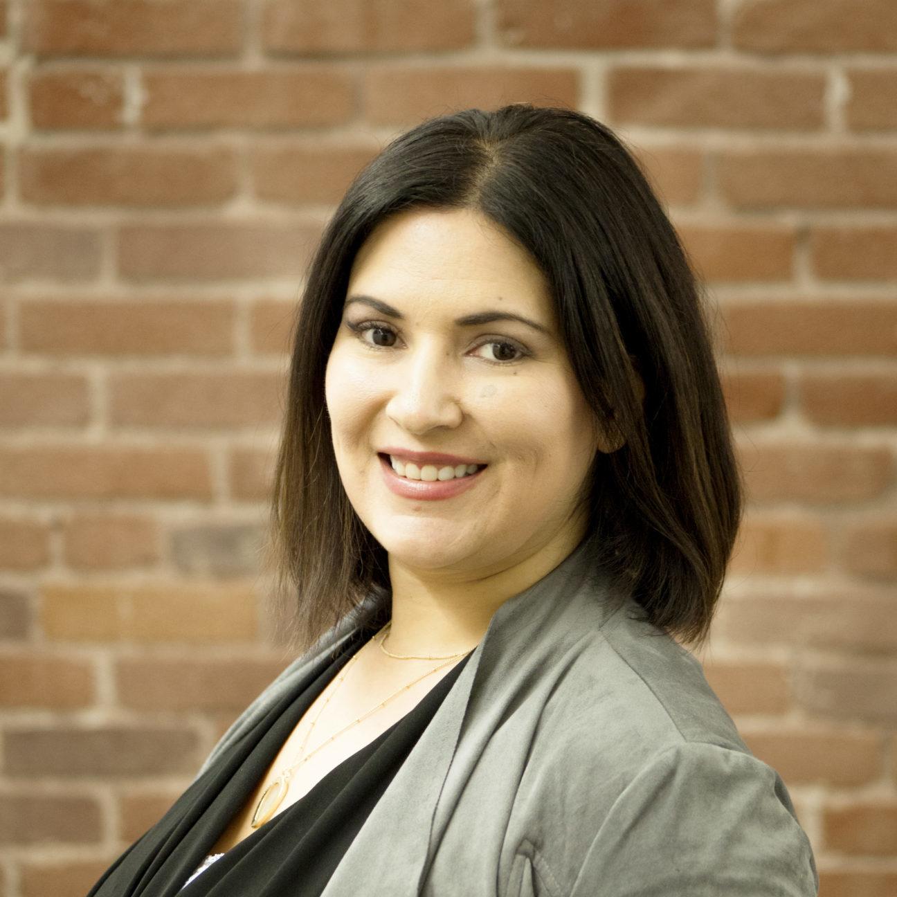Cristina Cordeiro Founder CEO